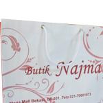 butik-najma4