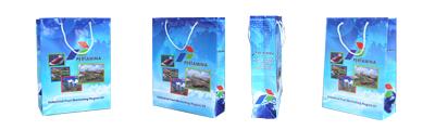 pertamina-paperbag