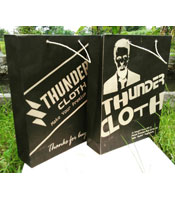 thunder-cloth