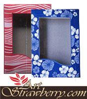 Box 5 L1&L2 (28x19x4)cm