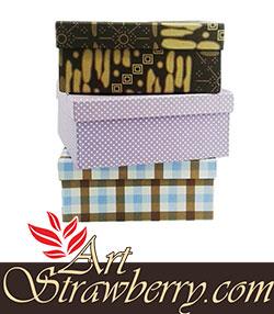 Giftbox T2 (17x15x7)cm