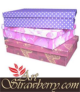 Giftbox t4 (30x15x8)cm