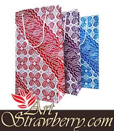 Ap 3T Batik 1 (19x7x32)cm