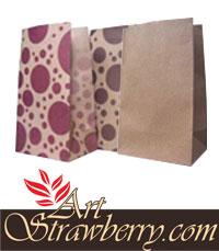Foodbag1 (10x7x17,5)cm