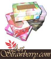 Giftbox Mika2 (10x6x4)cm