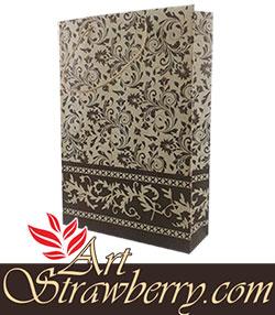 Taskertas Asr Batik 9 (22×6,5×31)cm