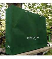 tas-longchamp