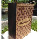 Maharani (Bekasi)