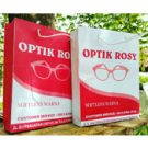 Optik Rosy (Palembang)