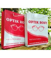 optik-rosy