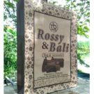 Rossy & Bali 1 (Pekanbaru)