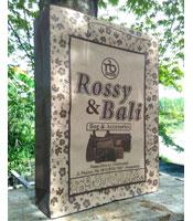 rossy-&-bali-1