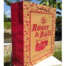 Rossy & Balii 3 (Pekanbaru)