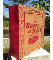 rossy-&-bali-3