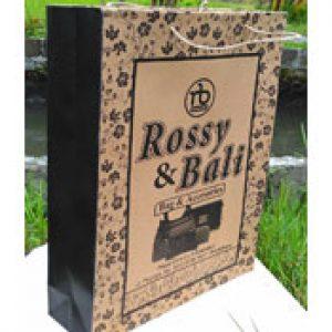 Rossy & Bali 2 (Pekanbaru)