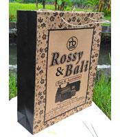 rossy-&-bali2