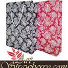 Ap3 Batik Mawar (22x6x31)cm