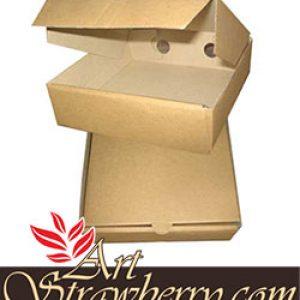 Kotak Pizza (klik gambar)