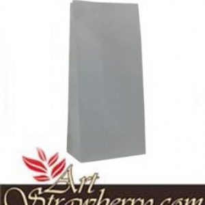 Foodbag Foodgrade (12x7x16)cm