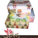 Giftbox GT7 (17x14x5)cm