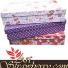 Giftbox T6 (25x20x8)cm