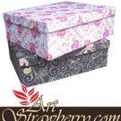 Giftbox T5 (30x20x6)cm