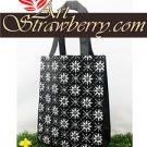 Furing 5 batik 1 (20x10x27)cm