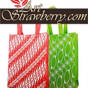 furing 6 Batik 2 dan 3 (26x10x35)cm