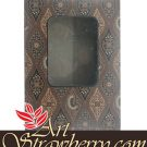 Giftbox 6 Batik (31×21,5×5)cm