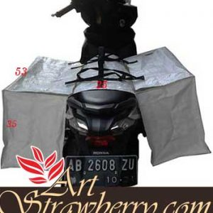 Tasmotor Karung (klik gambar)
