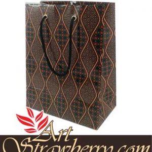 AP2 Batik (17,5×9,5×22,5)cm