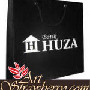 Batik Huza (34x9x32)cm