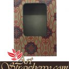Kotak Mika 6/G2 (31x5x21,5)cm