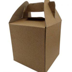 BOX MUG 121213