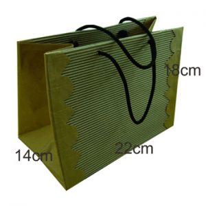 Paperbag Kotak Nasi Lauk